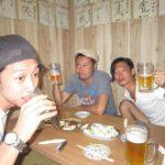 崎宮日記〜その3〜
