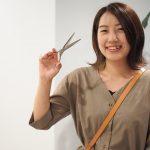 【急募】今秋トレンドの外国人風(ハイライト)カラーモデル大募集★☆日進市の美容院ファンビリ