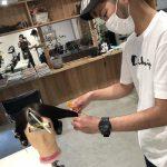 5月の技術力レベルアップトレーニング★【日進市の美容院ファンビリ】