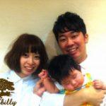 家族写真♪