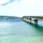 美容専門学校へ学校訪問in『沖縄』☆