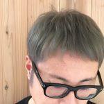 日進市の美容院ファンビリ アシスタント松榮の成長日記③