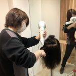 【アシスタント美容師のスケジュール】1日の仕事の流れをご紹介!