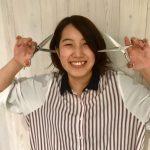 日進市の美容院ファンビリ アシスタント松榮の成長日記④