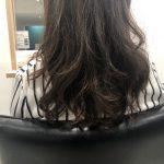 【なぜパーマで失敗する?】パーマ失敗の原因と対策&理想のヘアスタイルを叶える秘訣!『日進市の美容院ファンビリ』